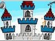 Juego Crazy Castle 2 - Crazy Castle 2 online gratis, jugar Gratis
