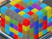 Juego Cube Tema 2
