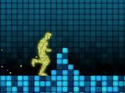 Juego Cyber Rush