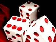 Juego Dados de Casino