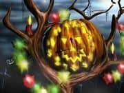 Juego Dancing Pumpkin