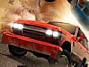 Juego Danger Wheels Bomb