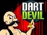 Juego Dart Devil