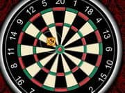 Juego Darts Party