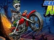 Juego Dead Rider