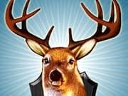 Juego Deer Hunter