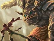 Juego Defensa de los Gigantes 3