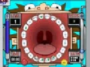 Juego Dental Damage
