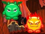 Juego Devil Fall 2