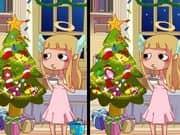 Juego Devilish Christmas