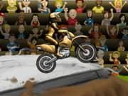 Juego Devilish Moto Trial