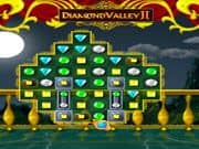 Juego Diamond Valley 2 - Diamond Valley 2 online gratis, jugar Gratis