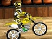 Juego Dirt Bike