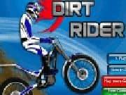 Juego Dirt Rider