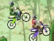 Juego Dirtbike Championship