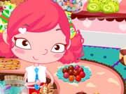 Juego Diversion de Caramelos