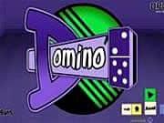 Juego Domino Jugadores Mundiales on Line