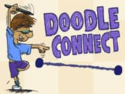 Juego Doodle Connect