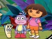 Juego Dora Explore Adventure 2