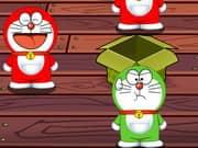 Juego Doraemon Gift Box