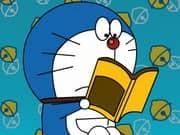 Juego Doraemon Mystery