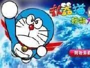 Juego Doraemon el Gato Cosmico