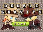 Juego Double Gravity