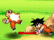 Juego Dragon Ball Fighting 1 9