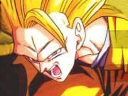 Juego Dragon Ball Fighting V2 3