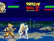 Juego Dragon Ball Z Poderes