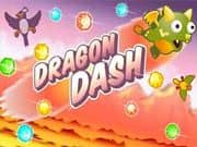 Juego Dragon Dash