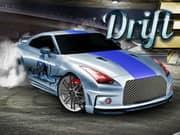 Juego Drift 3