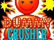 Juego Dummy Crusher 2