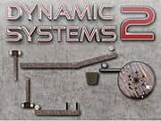 Juego Dynamic Systems 2