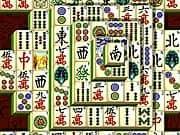Juego Dynasty