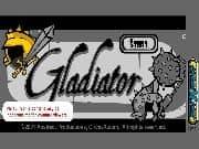 Juego El Gladiador