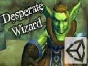Juego El Mago Desesperado