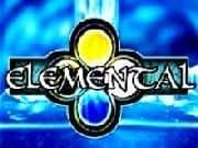 Juego Elemental Game - Elemental Game online gratis, jugar Gratis