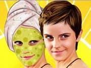 Juego Emmas Refreshing Caribbean Makeover
