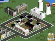 Juego Epic City Builder 2