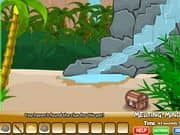 Juego Escape Survivor Island