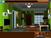 Juego Escape de James el Inteligente