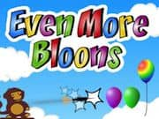 Juego Even More Bloons