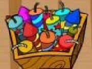 Juego Explotris - Explotris online gratis, jugar Gratis