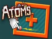 Juego Extreme Atoms