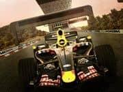 Juego F1 Racing Challenge