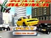 Juego FFX Auto Runner
