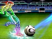 Juego FIFA Soccer World Cup