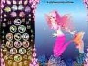 Juego Fairy 18