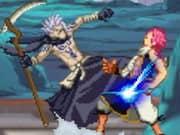 Juego Fairy Tail V1 0